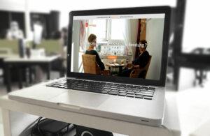 MacBook_Gesa_GP