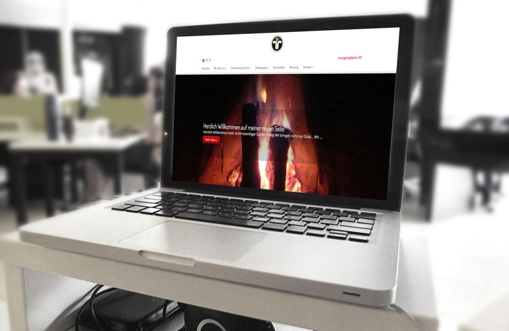 MacBook_Schornsteinfeger
