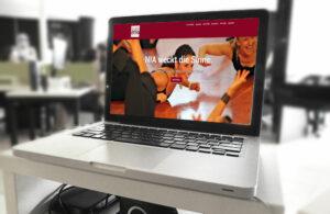 MacBook_Nia_Leipzig