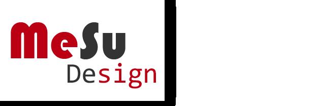Werbeagentur für professionelles Web- und Grafikdesign