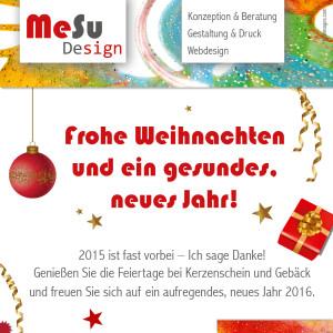 Facebook_Weihnachtsgruß